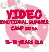 VIDEO 3-5