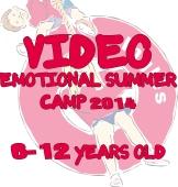 VIDEO 6-12