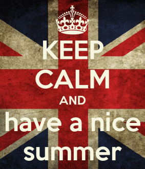 keep-calm-and-have-a-nice-summer