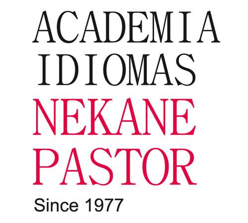 Academia de Idiomas Nekane Pastor